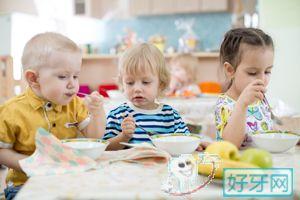 六岁儿童牙疼怎么办