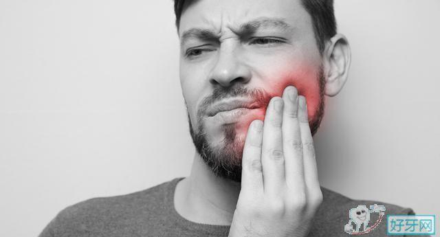 牙齿疼痛?试一下4个小良方,专业应对牙齿疼