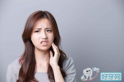 治疗牙疼的消炎药有哪些